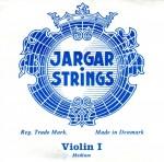 Jargar-1-e1402408481130-150x148