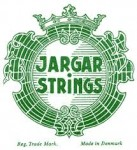 jargar-green-137x150