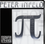 peter-infeld-150x144