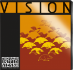 vision-violin-150x144
