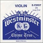 westminster-e-150x150